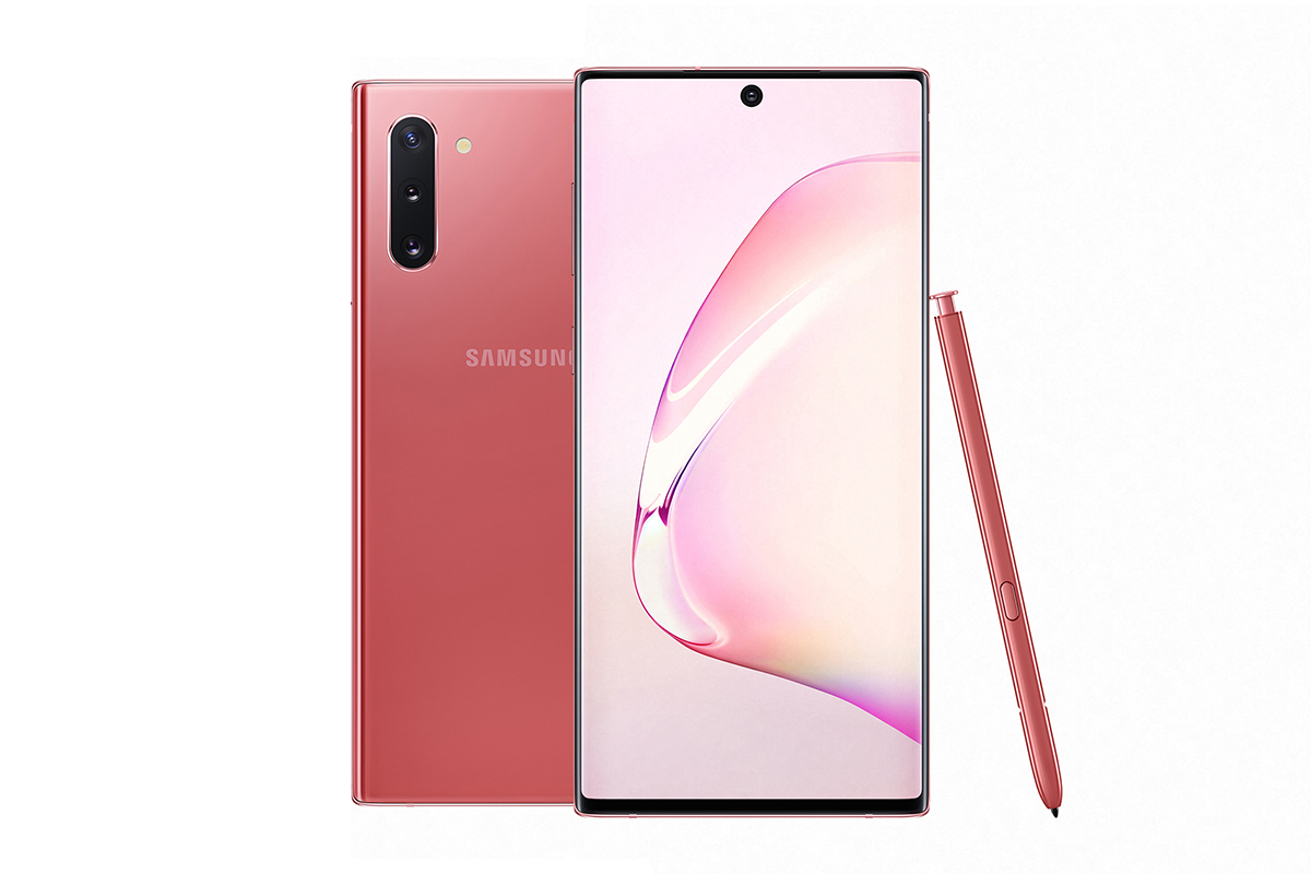 00_galaxynote10_product_images_aura_pink