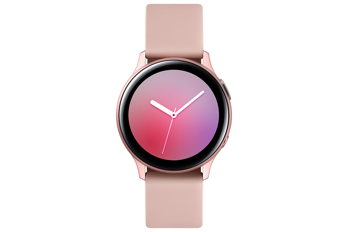 01_galaxywatchactive2_40mm_pink_gold