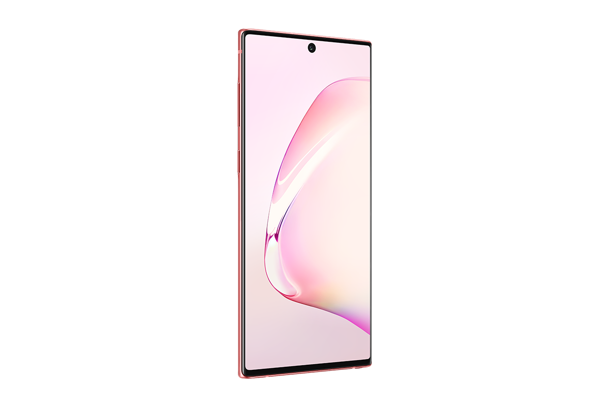 06_galaxynote10_product_images_aura_pink_l30