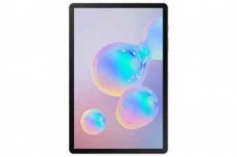 02_galaxytabs6_product_images_rose_blush_front