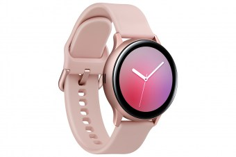02_galaxywatchactive2_40mm_pink_gold