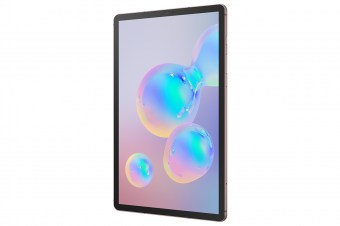 04_galaxytabs6_product_images_rose_blush_r_perspective