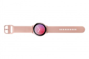 06_galaxywatchactive2_40mm_pink_gold
