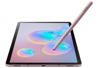10_galaxytabs6_product_images_rose_blush_dynamic_with_pen_1