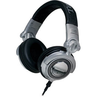 Technics Headphone RPDH1200